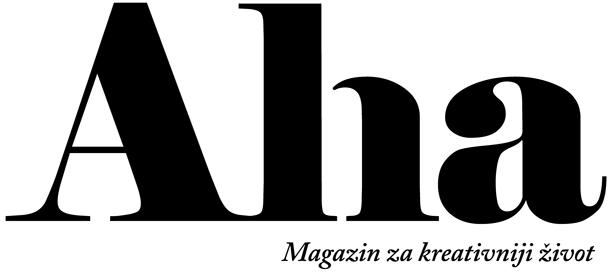 Aha Magazin