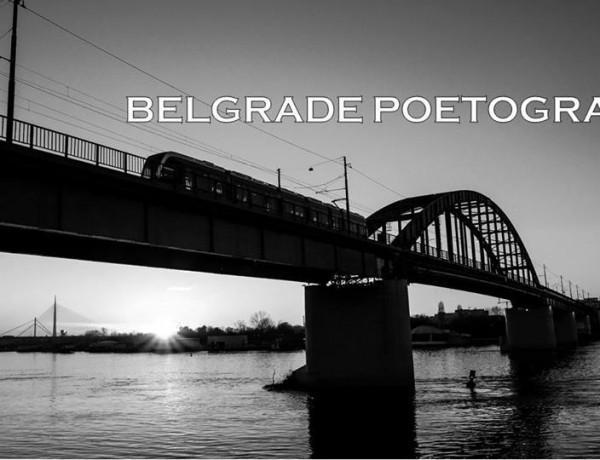 poetography