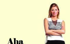 Tanja Andjelkovic-1-01