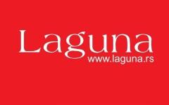 Laguna-logo