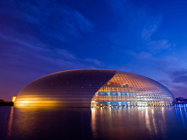 National-Grand-Theatre-of-China-3
