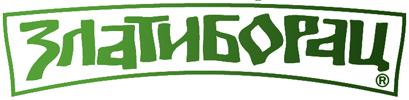 Zlatiborac