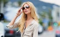 moda-grazia-fashion-stil-dana-kosulja-haljina-prolece-2015-01