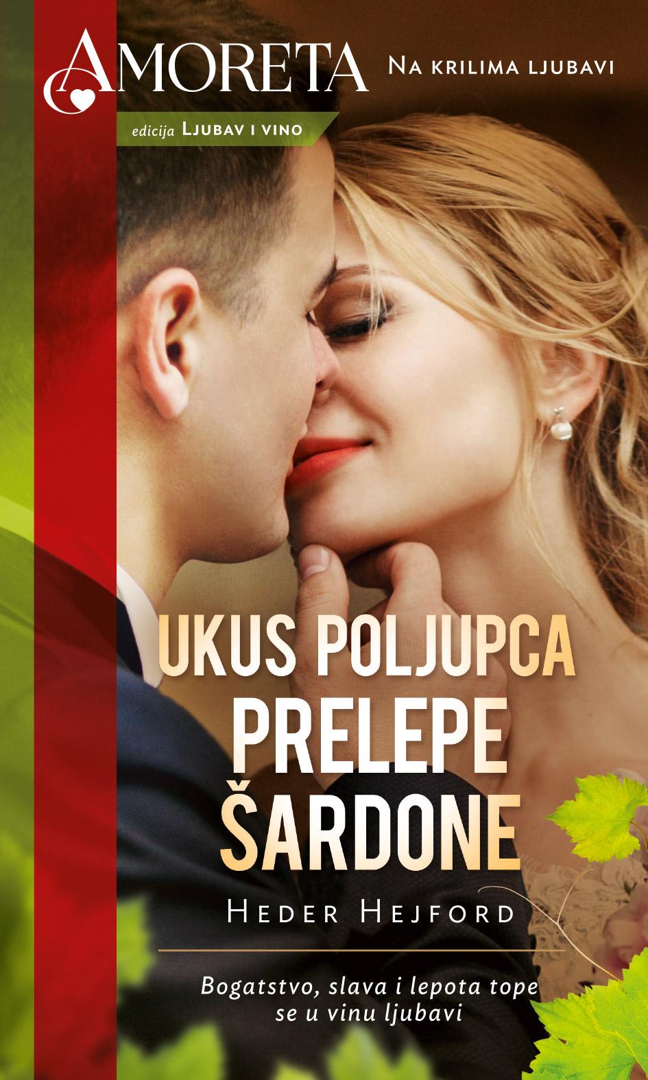 ukus-poljupca-prelepe-sardone-amoreta-korice-fin