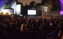SFF u Beogradu, Topnight, foto Stefan Simonovic