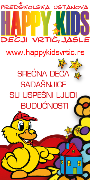 http://happykidsvrtic.rs/