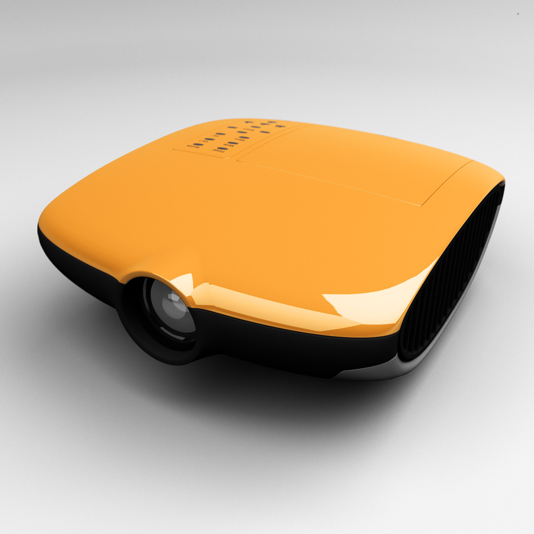 002-big-bez-jackovaimage-orange-2