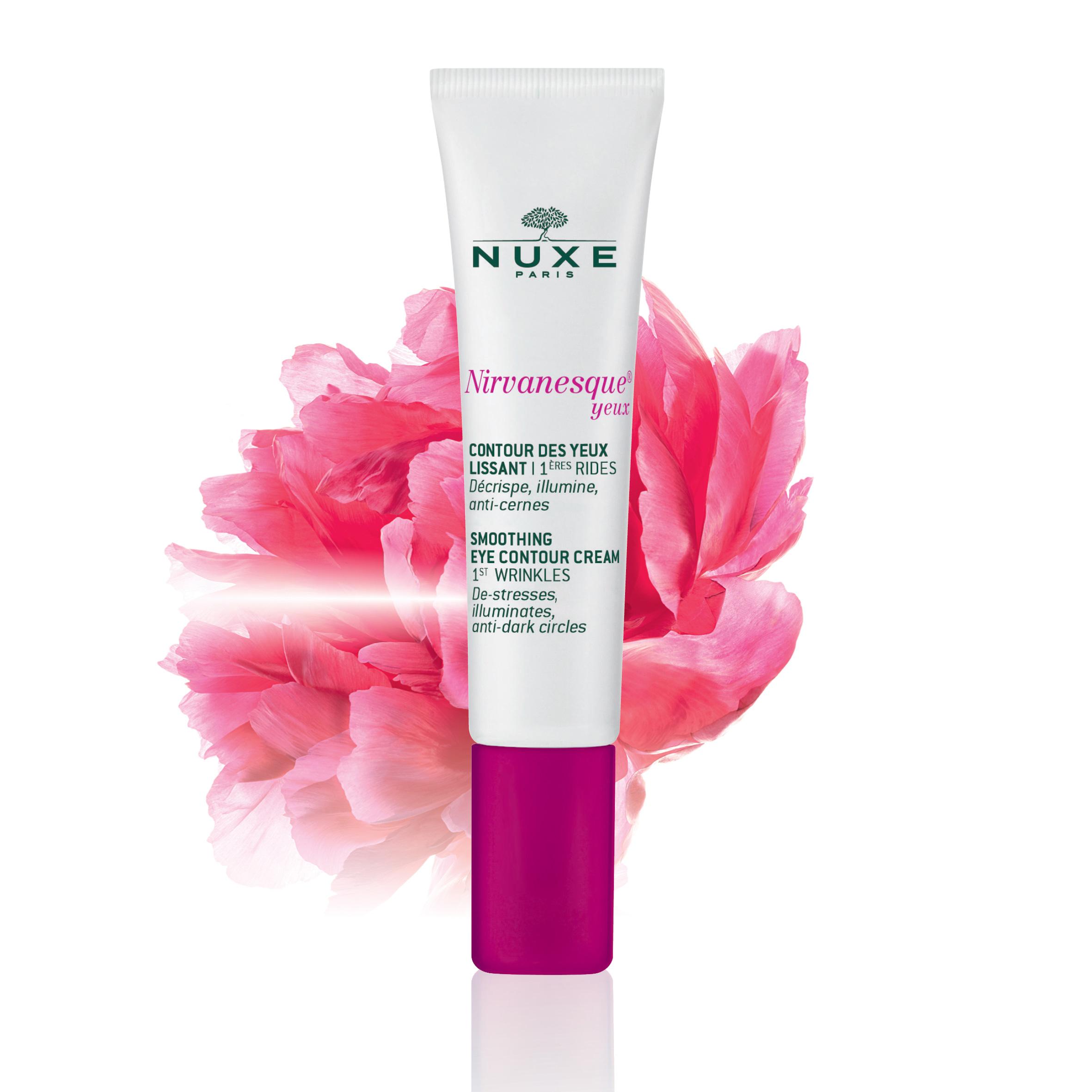 nirvanesque_smoothingeyecontourcream_flower