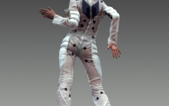 suit-2-za-kat