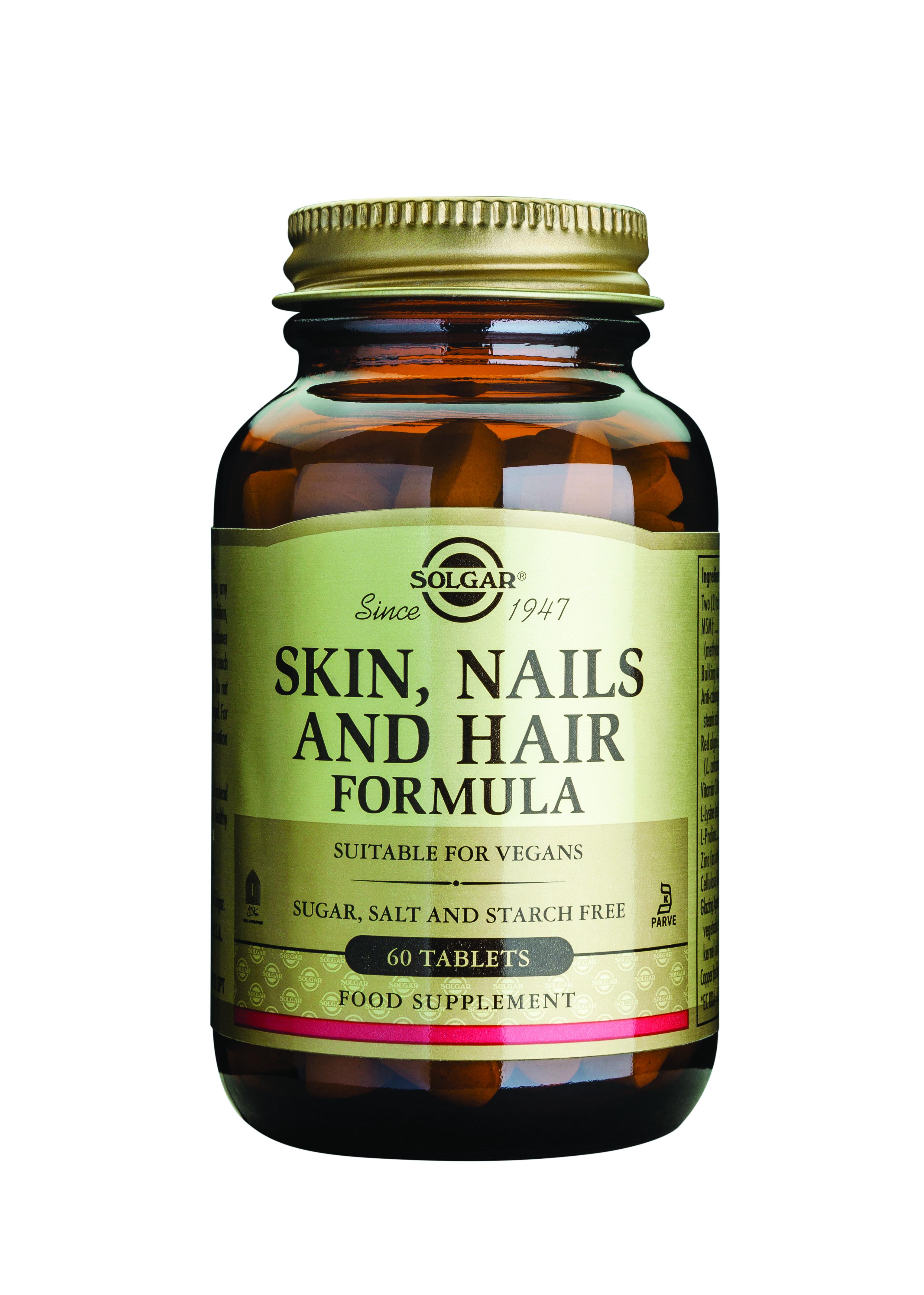 uk_skin_nails_hair_60_tablets_1735_pic-aha