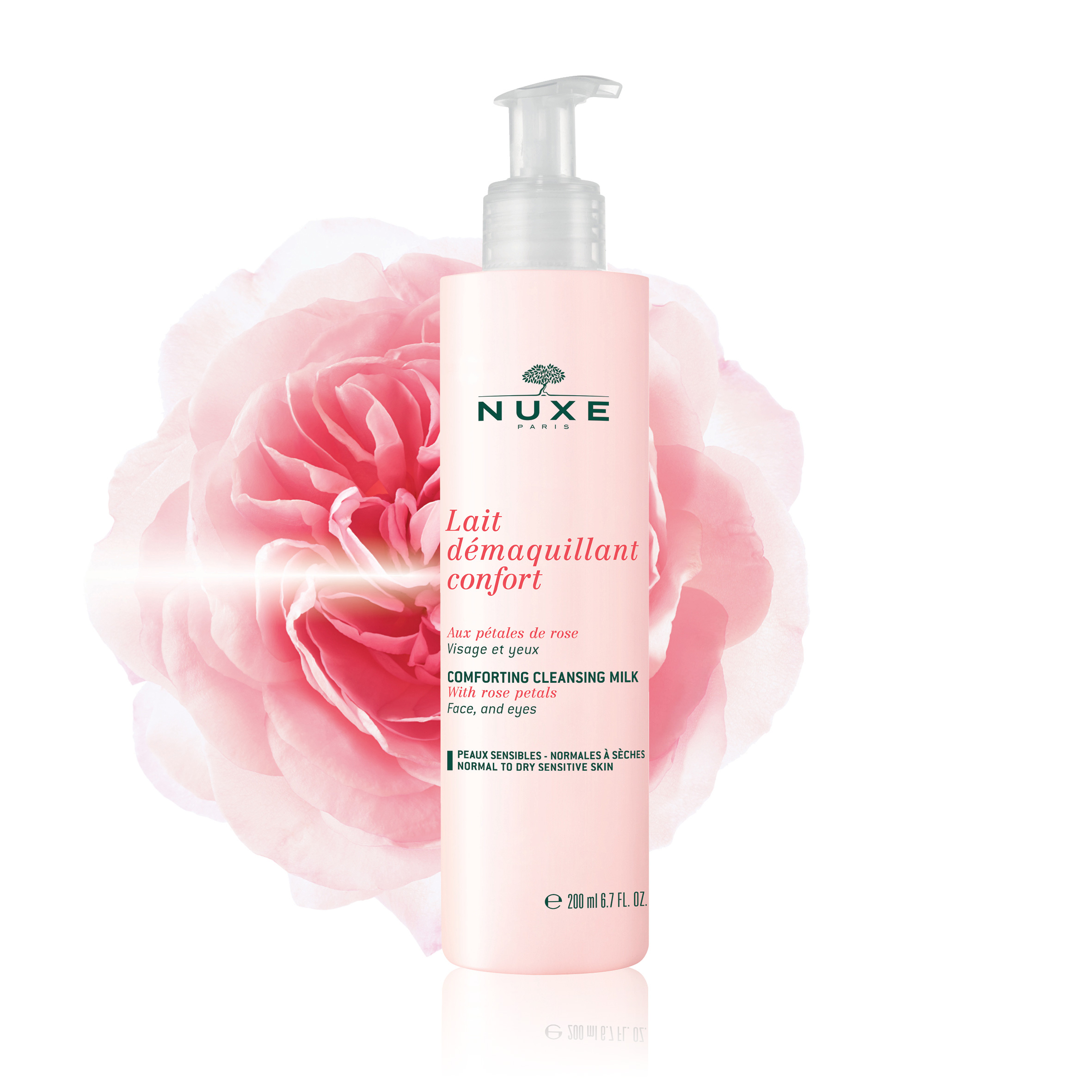 cleansingcare_comfortingcleansingwater_flower