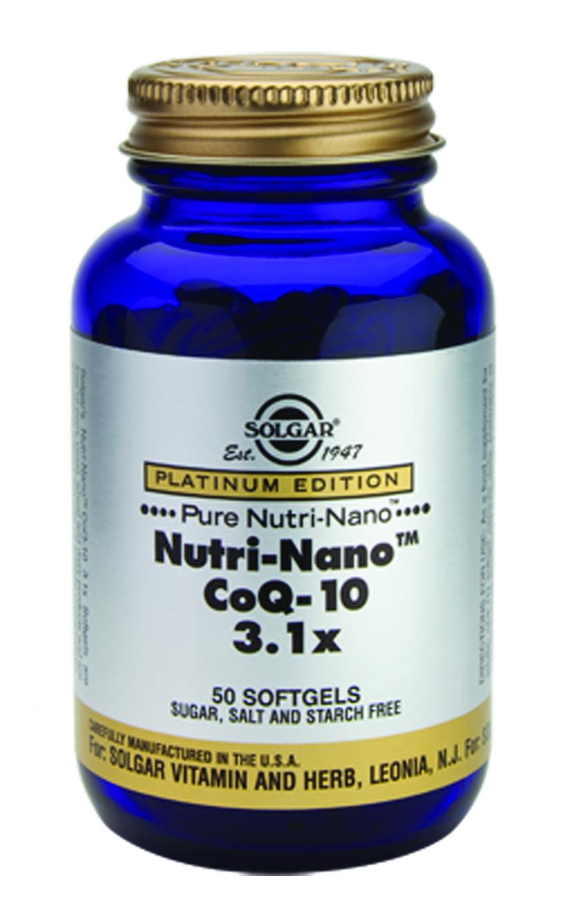 koenzim-q10-uk_nutri-nano_coq-10_3_1x_50_softgels_0916_pic-aha-1