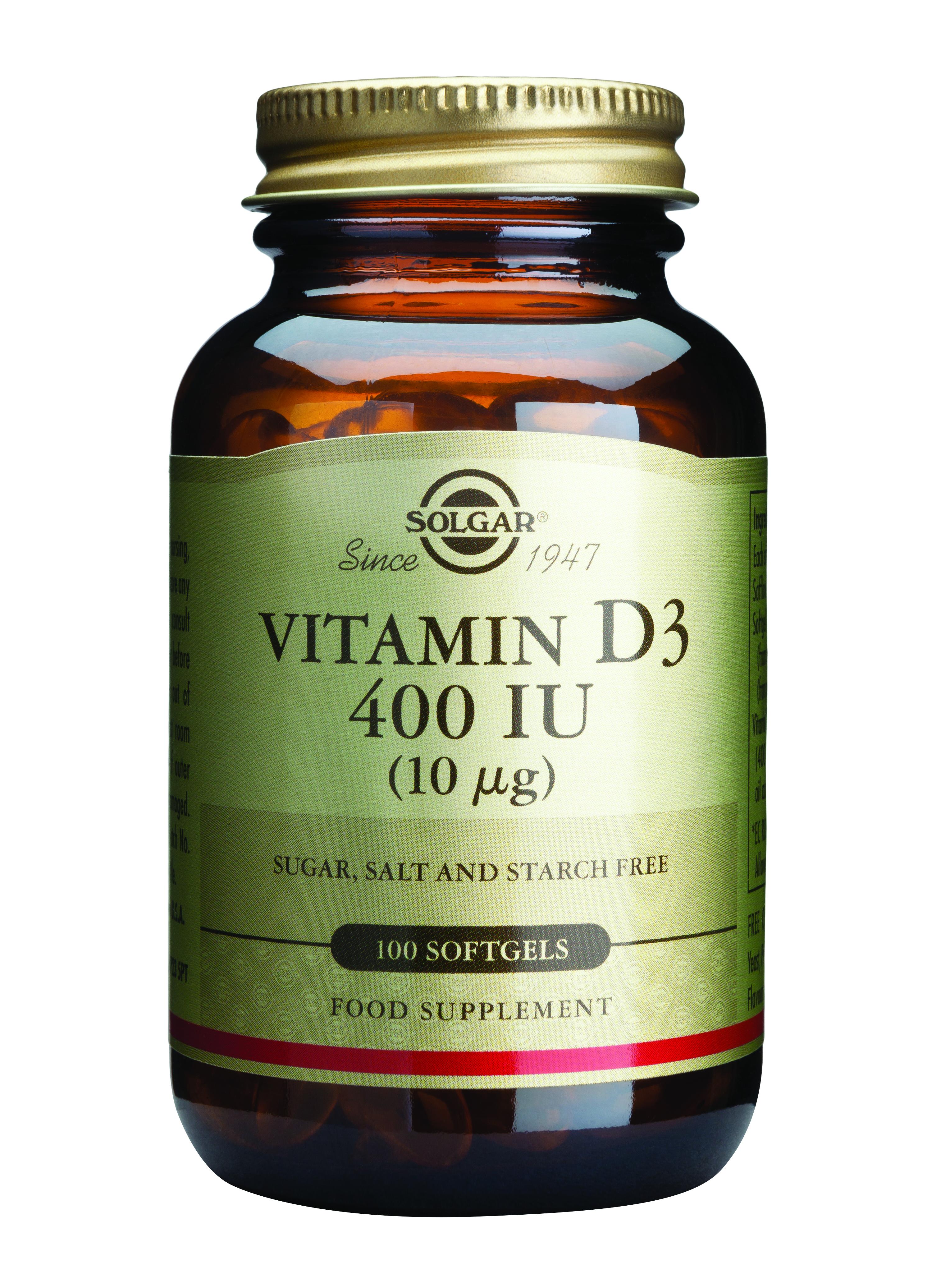 vitamin-d-uk_vitamin_d3_400ug_100softgels_3320_pic-aha