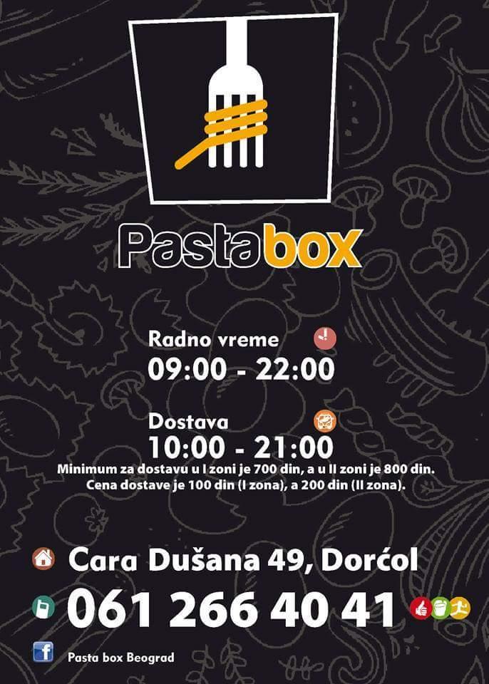pasta-box-6