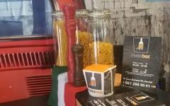 pasta-box-8