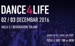 dance4life_visual
