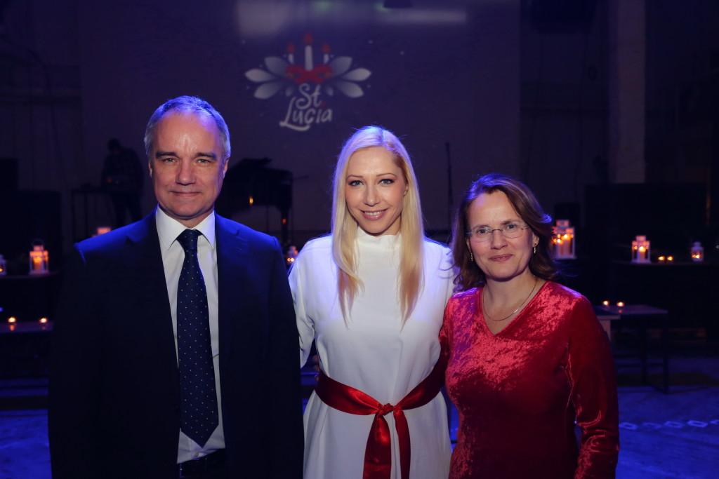 ambasador-jan-lundin-foto-vuk-brankovic