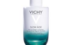 vichy_slow_age_slika_01