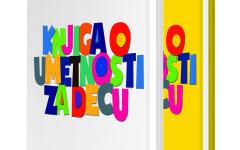 zuta-i-bela-knjiga
