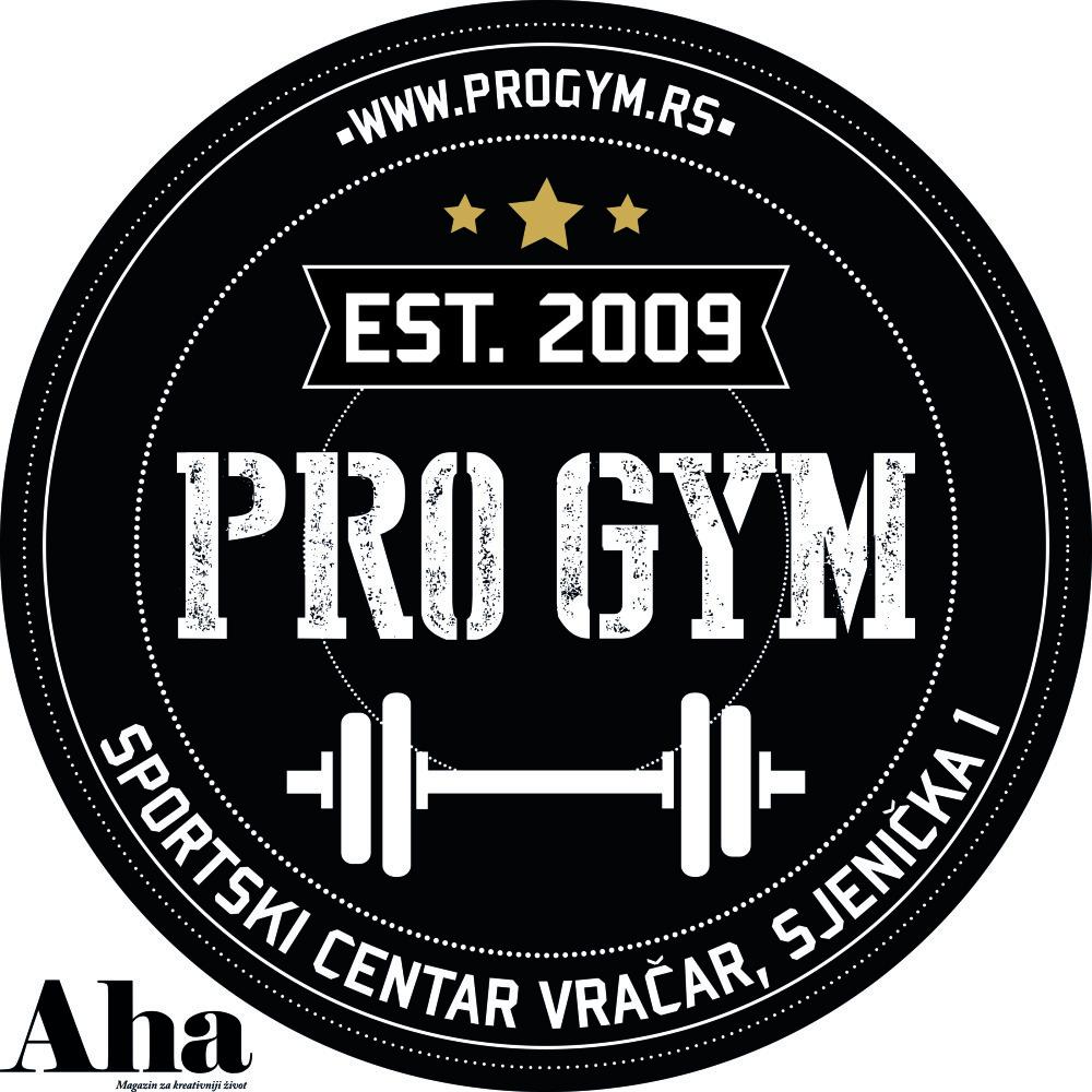 pro gym logo final krive