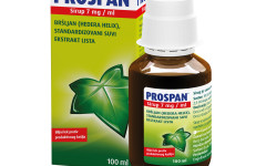 PROSPAN-RS-2015---100ml-CMYK-TISAK