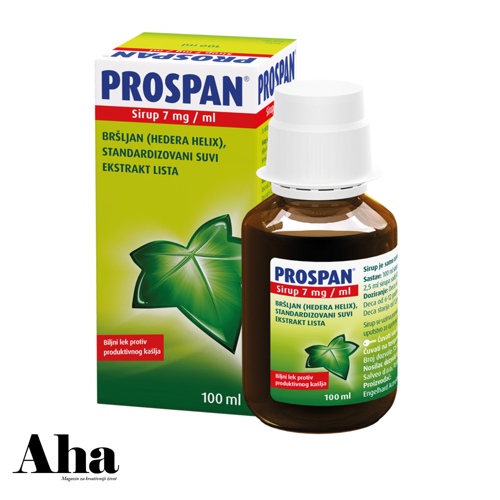 PROSPAN-RS-2015---100ml-CMYK-TISAK