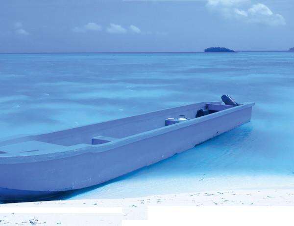 molučka ostrva1