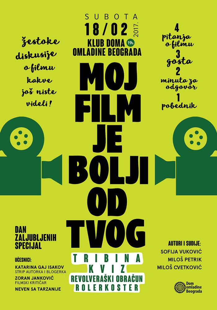 Moj-Film-10-Plakat