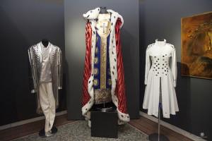 Deo modne kolekcije radjen za MK Mona 2
