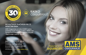 KaskoSajam_207x134,5