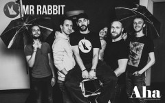 Mr.Rabbit-promo-by-Darko-Manasic