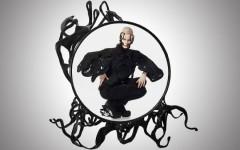 belgrade-fashion-week-e1490313422140