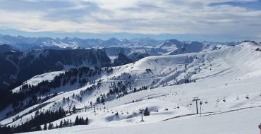 mountains-2095499_960_720