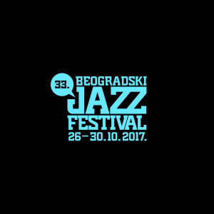 33-BJF-2017-logo-black&blue_mini