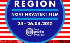 Kino-Region-Plakat-2017_mini