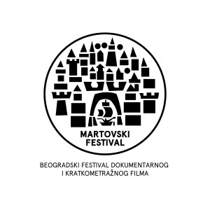 Martovski Festival Logo 2017