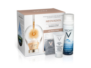 VICHY-Neovadiol_paket_mini (1)