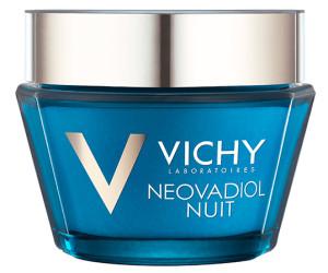 Vichy_Neovadiol_Napredna_obnavljajuća_noćna_nega