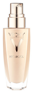 Vichy_Neovadiol_Napredni-obnavljajući-koncentrat-za-zrelu-kožu-i-kožu-u-menopauzi