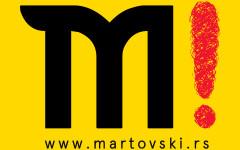 martovski-varijacija-1