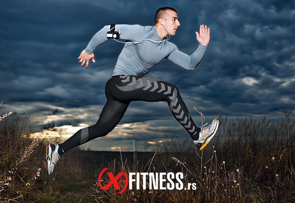 sprint-ili-lagano-trcanje