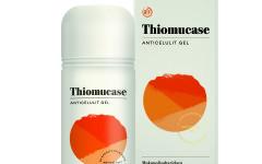 2017 Thiomucase gel slika