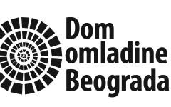 37539_I_Dob_Logo_novi_latinica