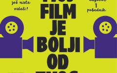 Moj-Film-13-Plakat_mini