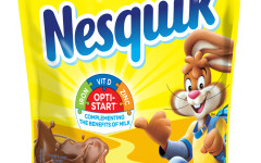 Nesquik Opti Start_mini