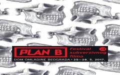 Plan-B-2017 (1)_mini