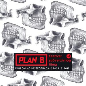 Plan-B-2017_mini (1)