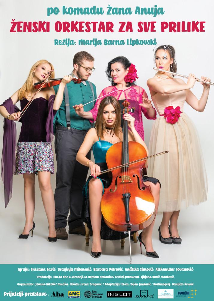 Poster-Zenski-orkestar-50x70-preview