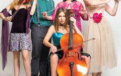 Poster-Zenski-orkestar-50x70-preview_mini