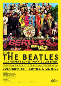 The-Beatles-Tribina_mini (1)